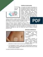 CONTROL DE NATALIDAD.docx
