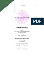Woman Power 3