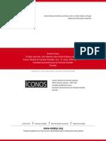 cara.pdf