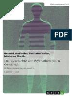 Geschichte Neuer Cover