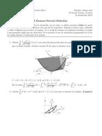 CS IIIParcial II 2013 (Solucion)