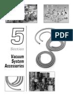 Vacuum Accesories