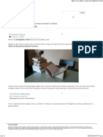 Como Digitalizar Un Libro - Ikkaro