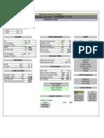 Report  P.18 (XI/2009)
