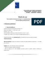Studiu de caz - droguri.doc
