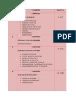 Working Capital Lmanagement-1