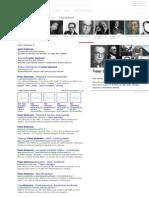 peter behrens.pdf