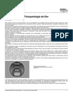 fisiologiador2-120215065140-phpapp02