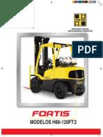 Folheto H80-120FT2 Corrigido 10-2012