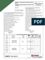 RAWELT LUMINARIO A PRUEBA DE EXPLOSIÓN.pdf