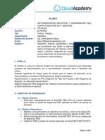 Programa Seminario p&Id en Autocad