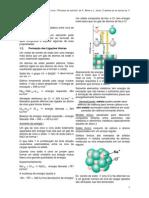 Artigo Usp Ligacoes Quimicas