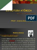 EstruturaAtomica 1 Andreia