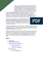 Tema El Agua Wikipedia