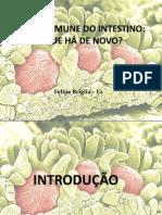 sistema_imunologico_do_intestino_felipe_briglia.pdf