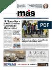 MAS_387_25-jul-14.pdf