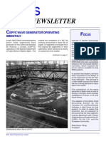 Newsletter_Issue_4 - Jun 94