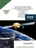 geodesiasatelital-131119201627-phpapp01