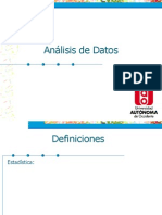 AnalisisDatosP&E2012