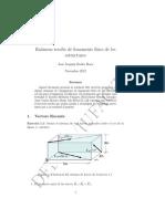 FFE_examens_resolts