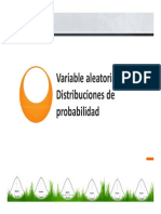 DistribucionesPYE2012 (1)