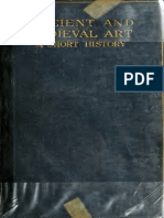 34004783 Ancient and Medieval Art
