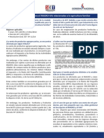 Preguntas+b%25c3%25a1sicas+sobre+el+IRAGRO-IVA+relacionadas+a+la+agricultura+familiar