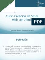 Presentación+Curso+Jimdo+FINAL.pdf