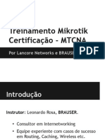 Lancore_MTCNA