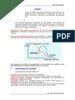 CLASES ENZIMAS.doc