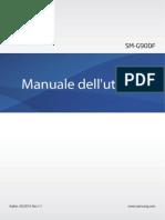 Samsung_galaxy_s5_user_manual_SM_G900F_Italian_language_201404.pdf
