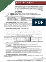 Planificacao Do SDEC 2014_2015