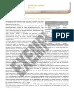 326018-Estrategia Mensal Exemplo Analise Fundamentalista