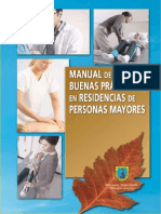 Manual Buenas Practic as Residencia s