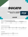 Ducato 2005
