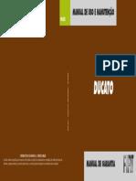 Ducato 2006