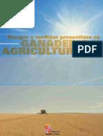 7256034 Seguridad en Ganaderia y Agricultura