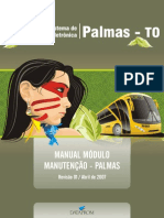 manual_modulo_manutencao_Palmas.pdf