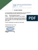 Letter_of_Mandate_scanned (1).pdf