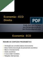 Eco_Dir_aula_1_2014