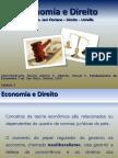 Eco_Dir_aula_2_2014