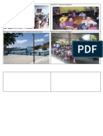 Artículo 71, 72, 73 y 74 Imagenes INED