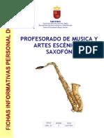 87178-24 FI Saxofon 0912 Copy