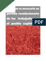 folleto las tres preguntas.pdf