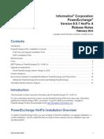 PWX_951HF4_ReleaseNotes_en (1)