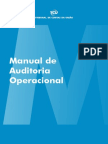 Manual ANOP Portugues
