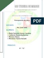xpresupuestoformulapolinomica-140123215939-phpapp01