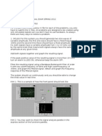 CONTROL SYSTEM LAB FINAL EXAM SPRING 2012.doc