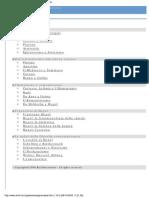 (eBook - Ita - Filosofia)GADAMER Il Cammino Della Filosofia