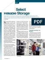 ASMag Feb 2011 HowtoSelectRelStorage